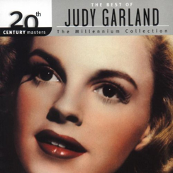 20th Century Masters - The Best of Judy Garland